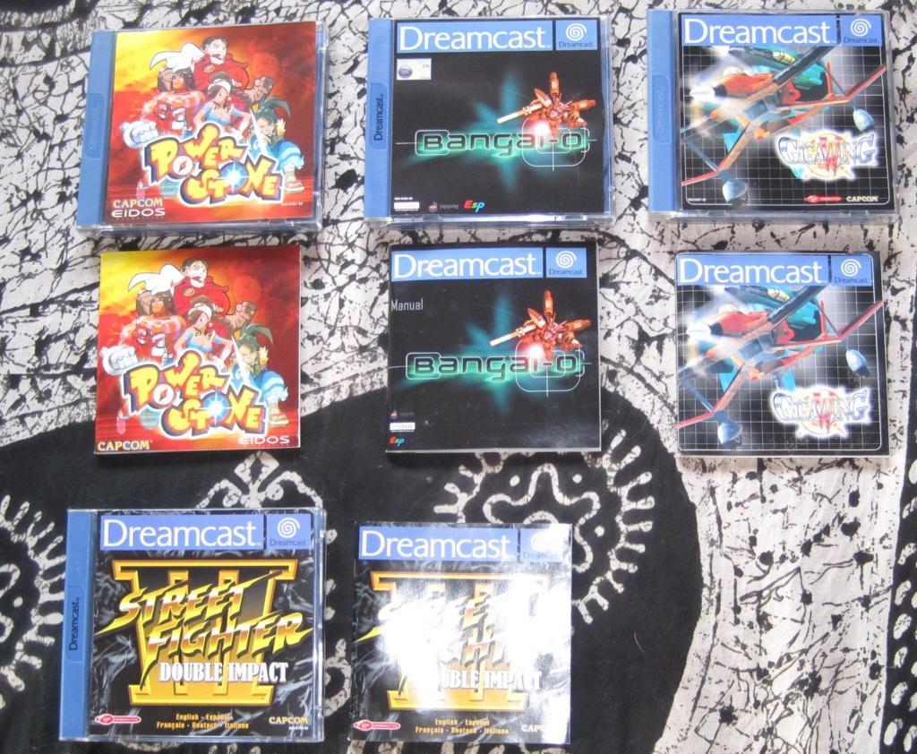 [VDS] Jeux Dreamcast - Page 2 Img_1658