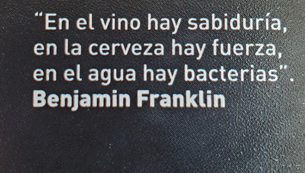 VINO ALTO DE INURRIETA RESERVA 2015 - Página 2 Img_2012