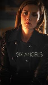 Six_Angels