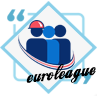 Construye EuroLeagueLV