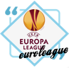 Euro League LV Europa10