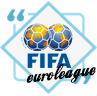 Euro League LV Fifa10
