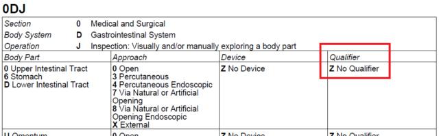 Endoscopia por videocápsula B211