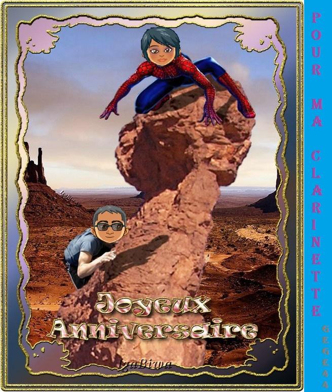 carte anniversaire Gege_e11
