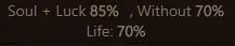 % de éxito de souls Captur10