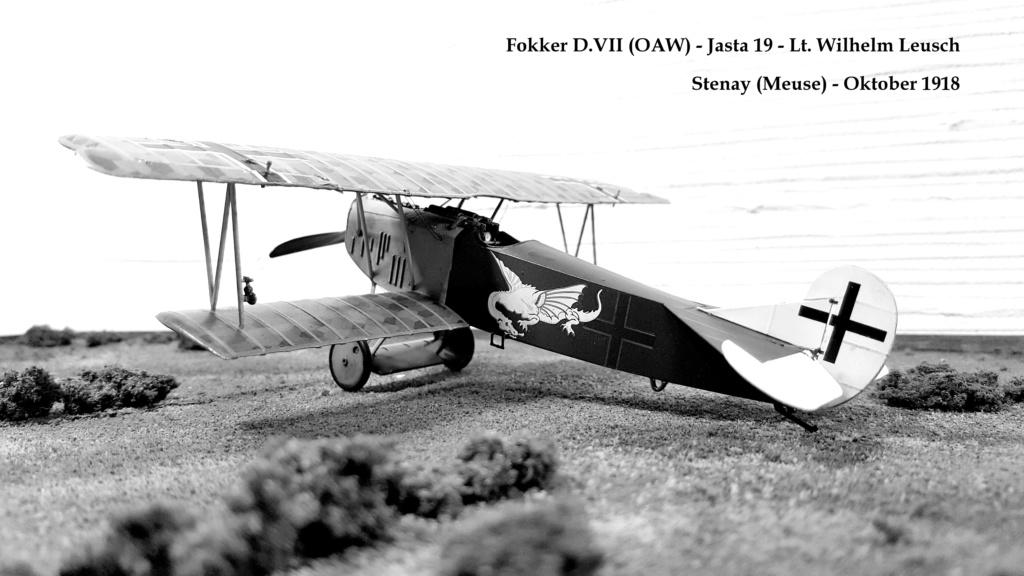 Fokker D. VII OAW - Eduard 1/48 (montage terminé) - Page 3 A0110