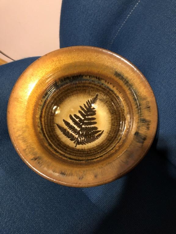 Please HELP!!  Art Pottery Identification Img_3810