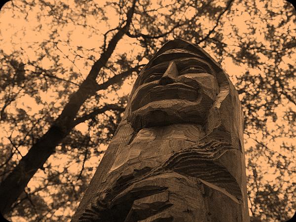 Острів Хортиця – святилища древніх богів та стародавні поховання предків (фото). Aaa_ia13