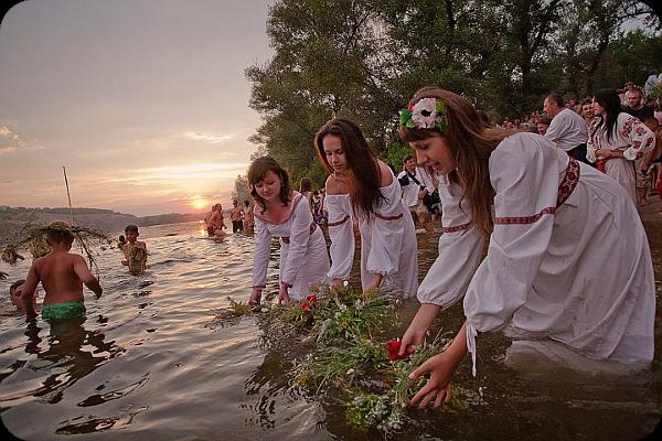 Острів Хортиця – святилища древніх богів та стародавні поховання предків (фото). Aaa_ia25
