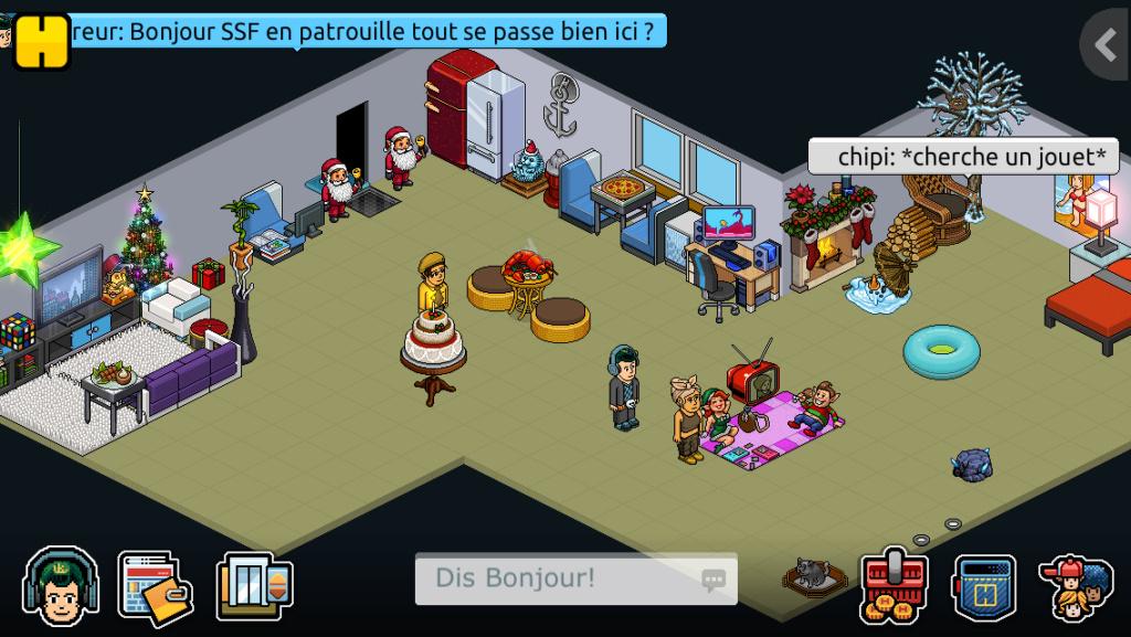 Rapport de patrouille  Hydreur  Img_0721