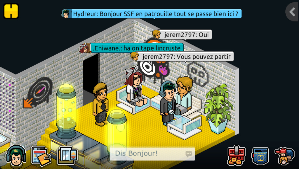Rapport de patrouille  Hydreur  Img_0722