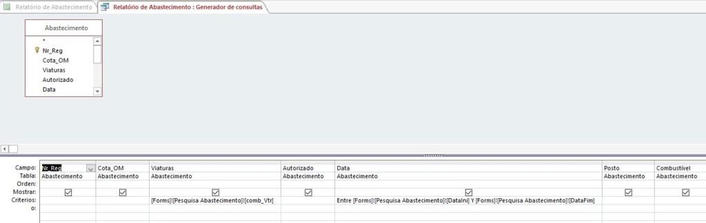 Filtro em Formulário não funciona Captur14