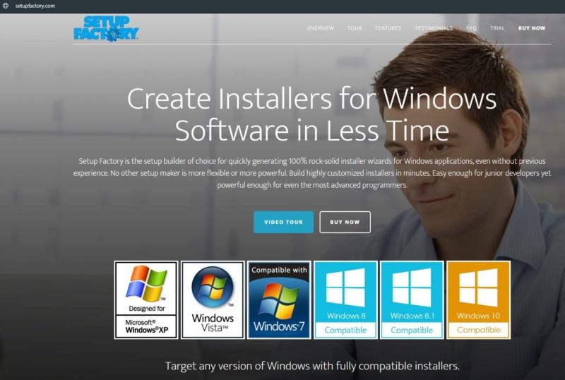 Segurança e praticidade na venda de sistemas Captur30