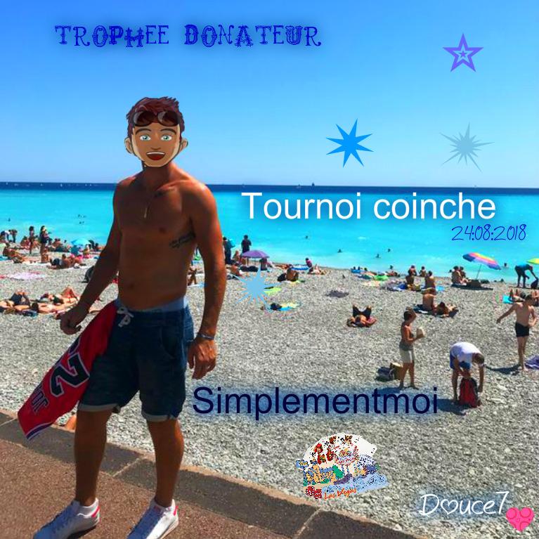 TROPHEES DU 24/08/2018 Trophe15