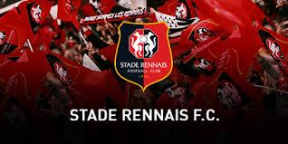 Stade Rennais. Srfc11