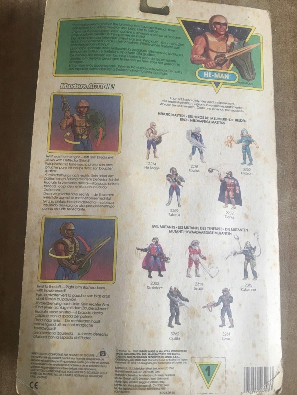 He-man-Con  Cassetta MATTEL He_m10