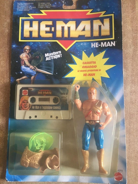 He-man-Con  Cassetta MATTEL He_man10