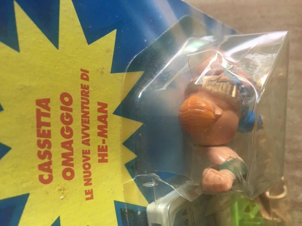 He-man-Con  Cassetta MATTEL Hem_310