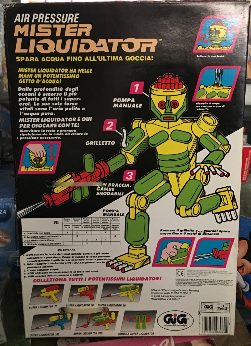 MISTER LIQUIDATOR ROBOT GIG 1991 Img_3813