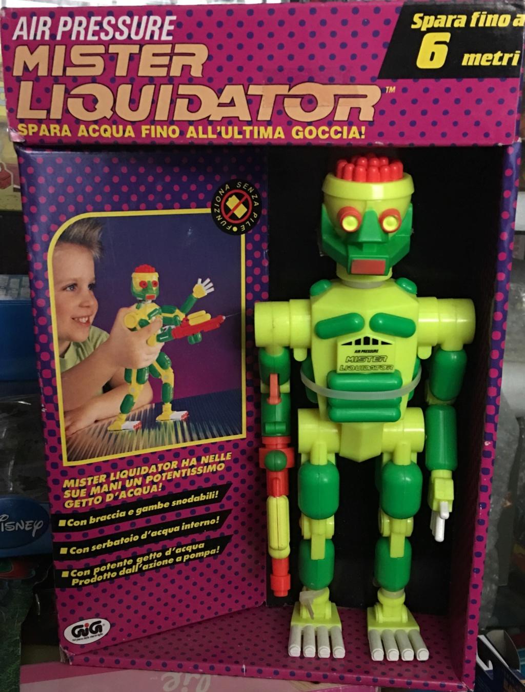 MISTER LIQUIDATOR ROBOT GIG 1991 Img_3814
