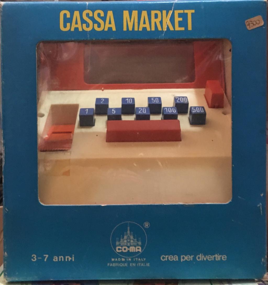 CASSA MARKET CO-MA ANNI 70 Img_3912