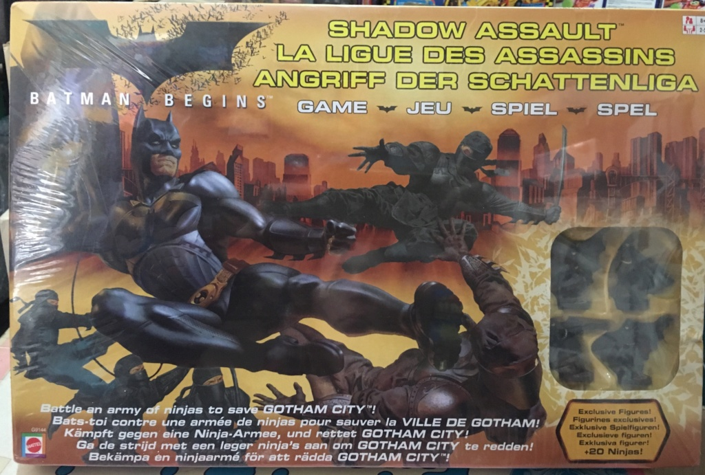 MATTEL BATMAN BEGINS SHADOW ASSAULT Img_3916