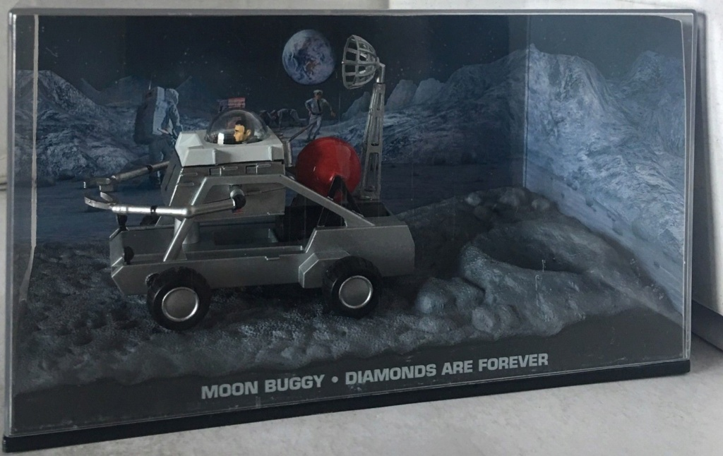 "007 MOON BUGGY "" DIAMONDS ARE FOREVER"" Moon10"