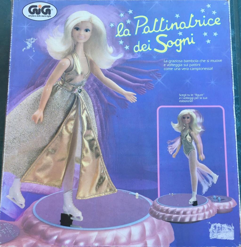 La Pattinatrice dei sogni GiG Pat10