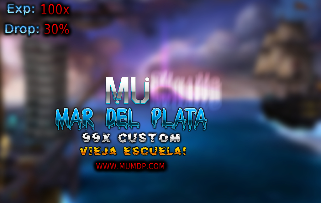 ~ • мυ мαя ∂єℓ ρℓαтα • ~  V.99B DL Custom Whatsa11