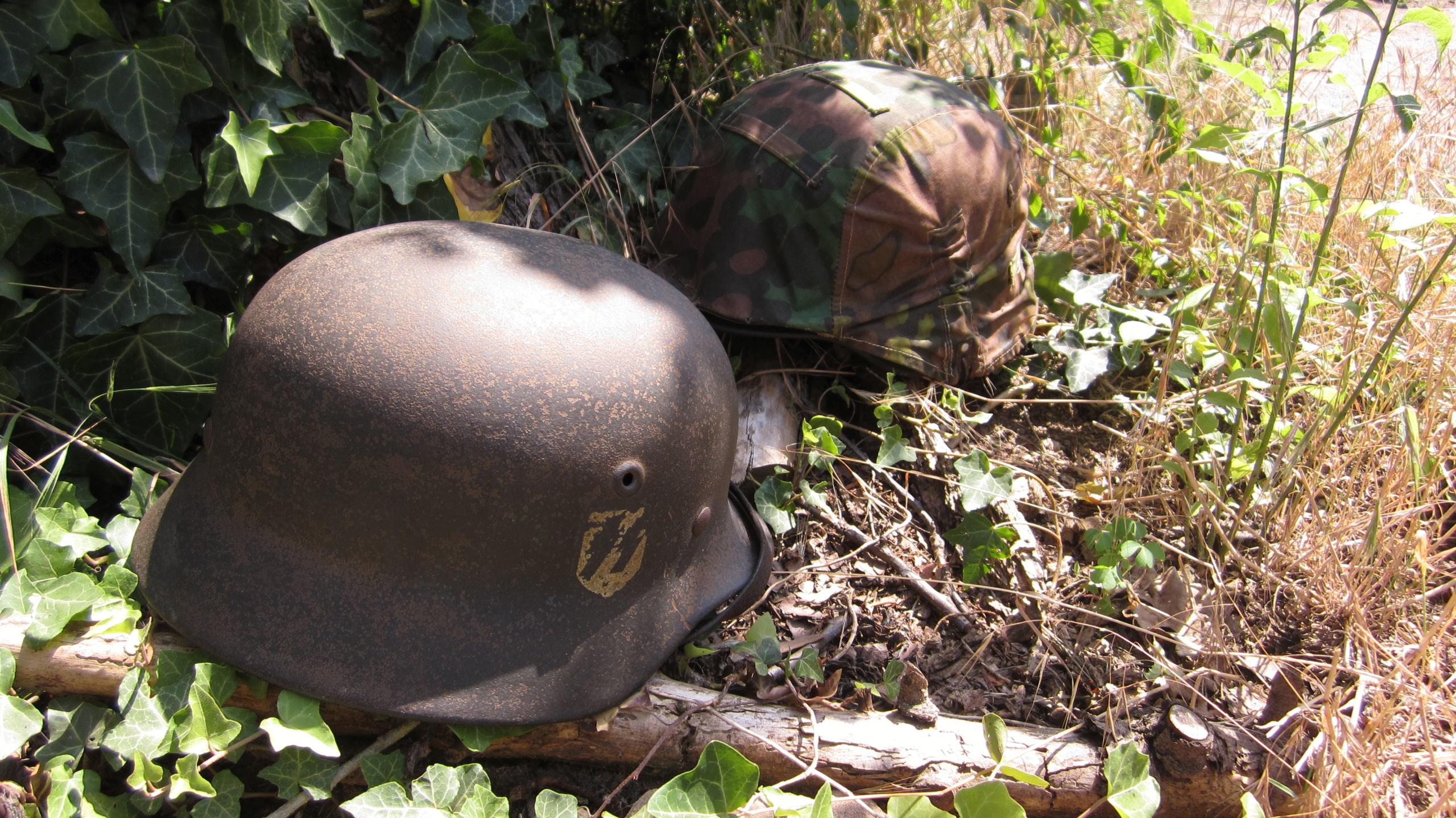 Waffen SS Img_4465