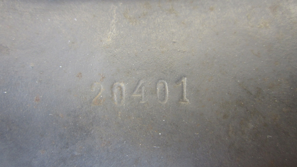Stahlhelm mdl.35 DD Luft  Img_5630
