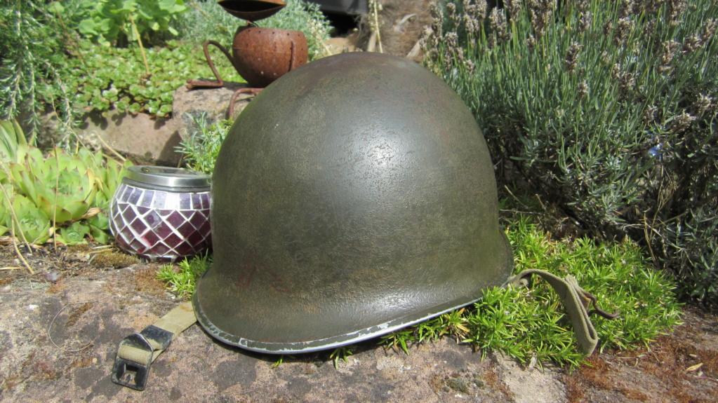 Insigne casque M1  Img_5718