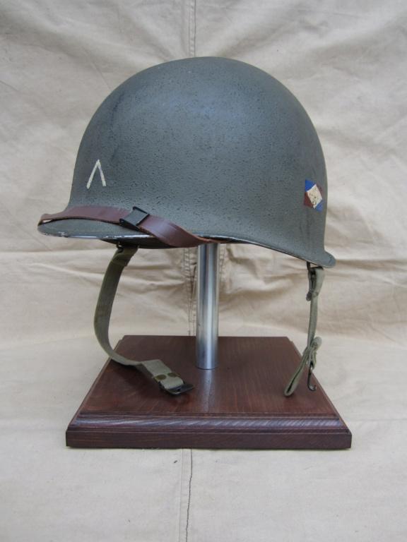Grade est nom dans un casque M1 Img_6112