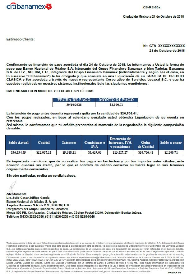 CARTA CONVENIO Carta_10