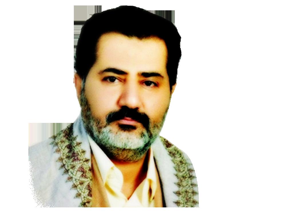 القرآن رسالة شاملة لثقلين ويحوي مفاتيح الغيب كُلها من الأحداث العظمى الهامة من البداية إلى النهاية .. 23-08-2010 - 02:11 AM 0210