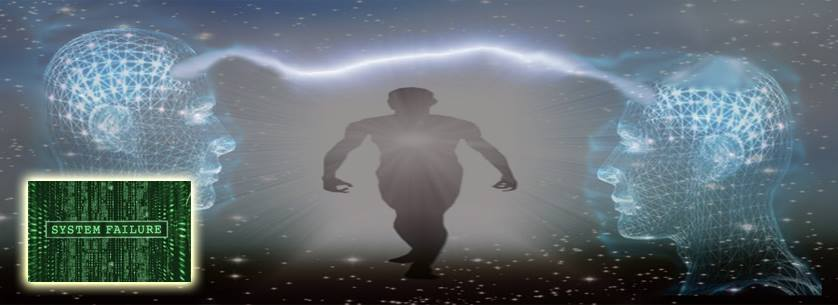 ماتريكس خلقها الله .. حقائقنا ليست كما تبدوا !.. 14330010