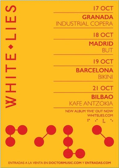Agenda de giras, conciertos y festivales - Página 11 Whitel10
