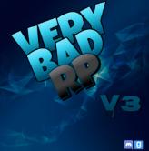 VeryBadRP