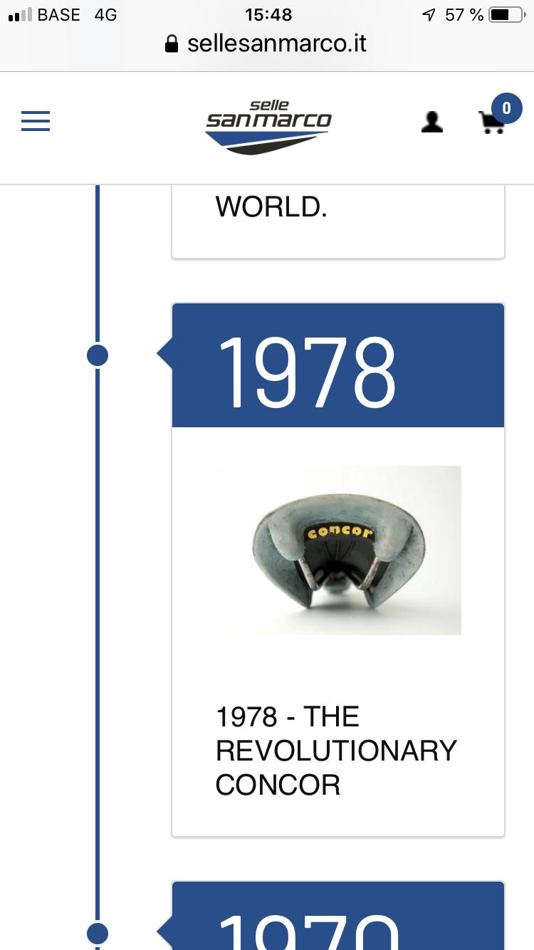 Projet Colnago Super 1975-1977 (Montage terminé) 687f4810
