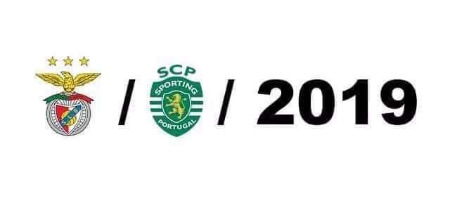 Sobre o Sporting Vs Benfica Fb_img10