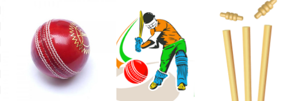 Cricket Forum