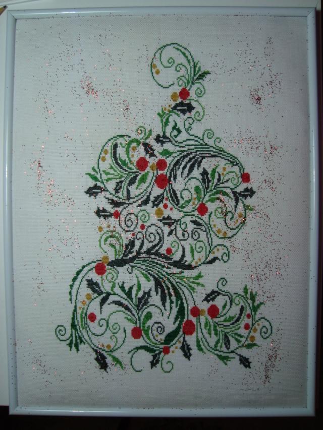 Galerie de Typhaine Dsc01710