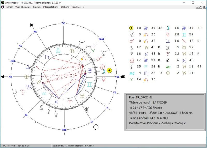 NL du 02.07.2019 + éclipse - Page 4 19_07010