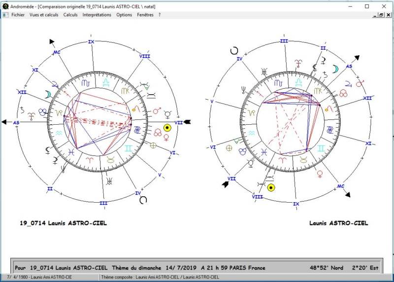 soleil - saturne carré soleil compo - Page 2 19_07116
