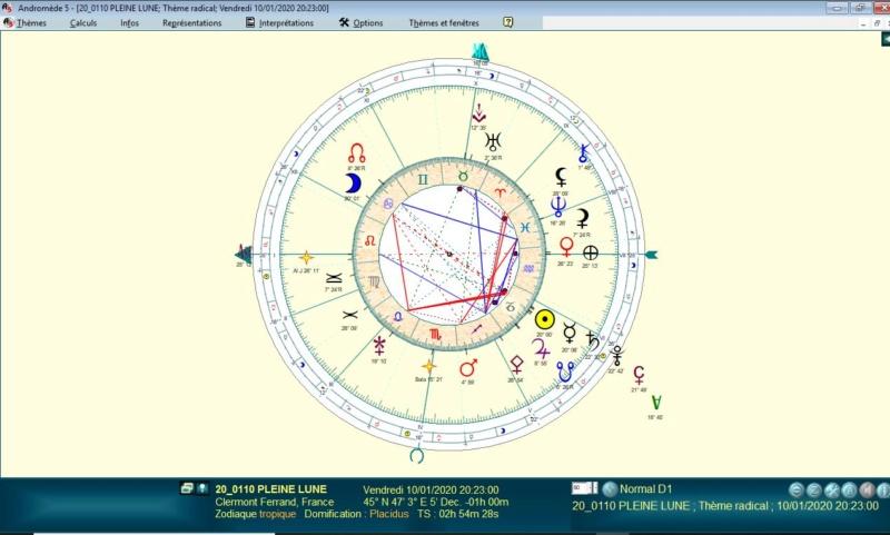Pluton rétro 24/04  20_01110