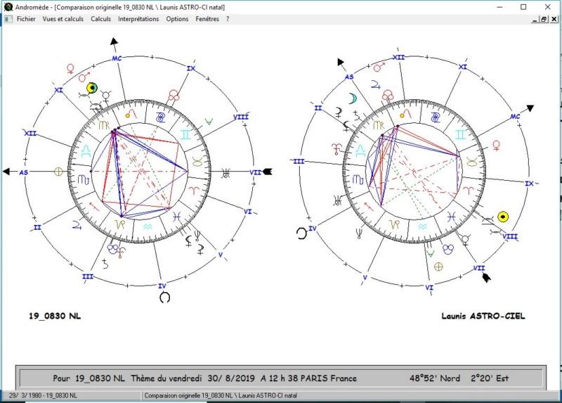 NL du 02.07.2019 + éclipse Launus13