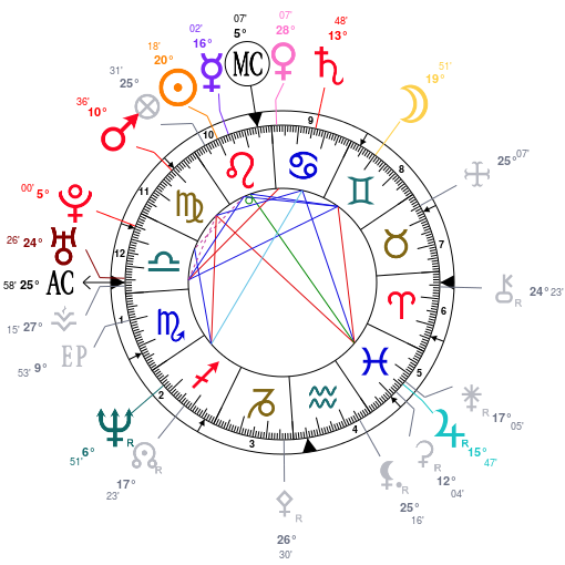 Pluton rétro 24/04  - Page 2 Maja_n10