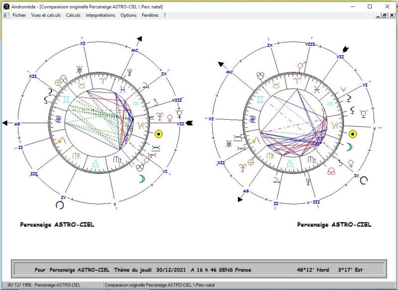 Pluton rétro 24/04  - Page 2 Percen10