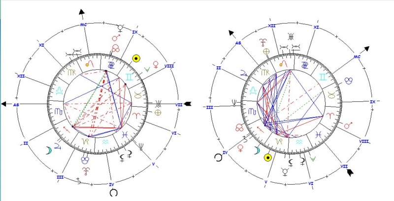 Pleine Lune 17 Juin 2019 - Page 2 Percen13