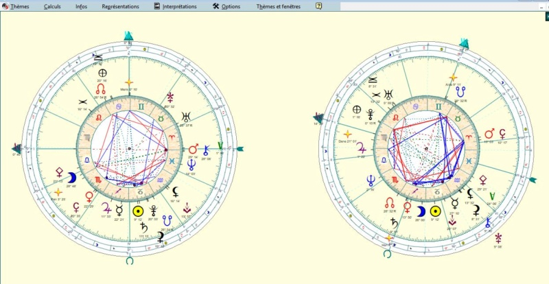 Jupiter en maison de Révolution Solaire - Page 4 Rs_20110